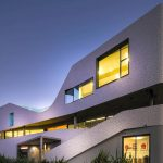 Civil and structural engineering North Bondi Surf Club