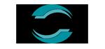 consult-australia-logo